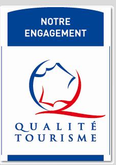 logo-Qualité-Tourisme-engagement