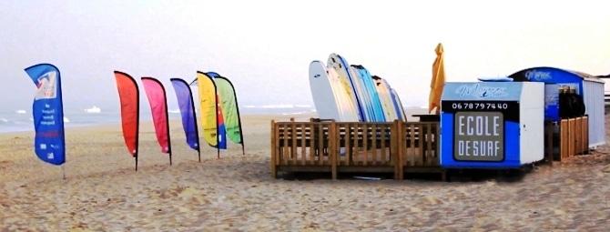 ecole-de-surf-landes
