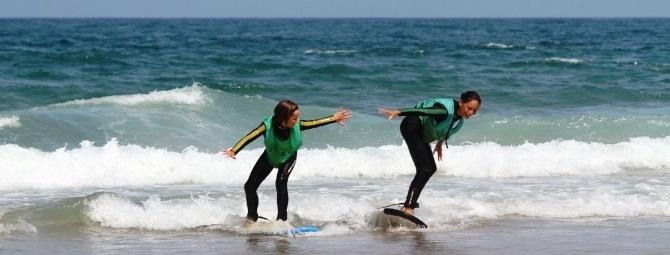 surf-adolescent