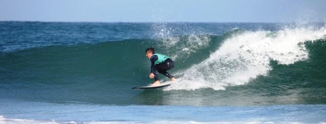 surf-cours-perfectionnement