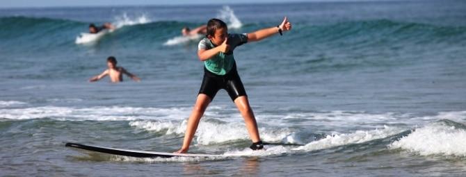 surf-fun-kid
