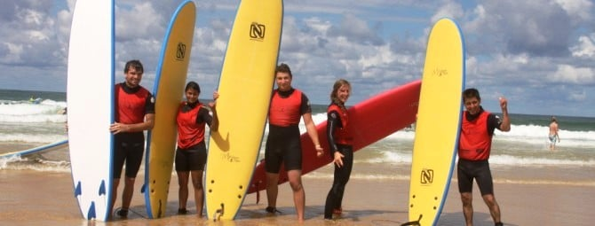 surf-groupe-adultes