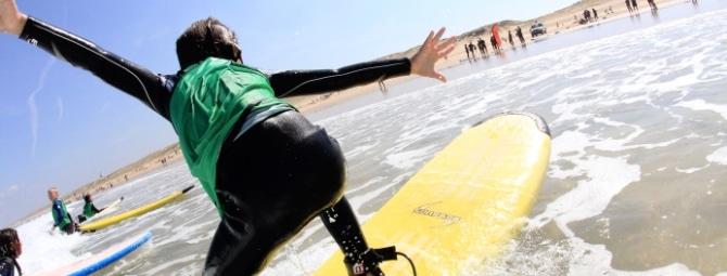 surf-sensation