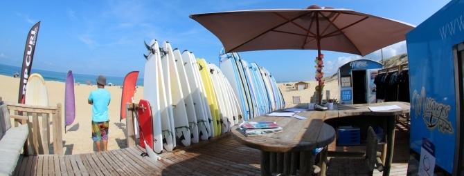messanges-surf-school-6